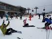 [Jan 5 - Jan 27] Hwacheon Ice Fishing Festival & Elysian Ski Resort Basic Group Lesson One Day Tour_thumb_7