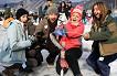 [Jan 5 - Jan 27] Hwacheon Ice Fishing Festival & Elysian Ski Resort Basic Group Lesson One Day Tour_thumb_0