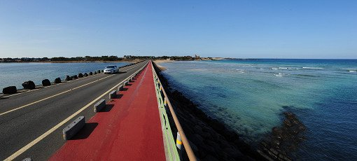 Jeju One Day Bus Tour Package (East)_22
