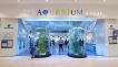 Coex Aquarium Discount Ticket_thumb_3
