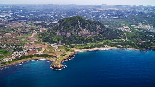 Jeju One Day Bus Tour Package (West)_9