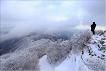[From Alpensia/Yongpyong] Winter Seorak Mountain Half Day Tour_thumb_2