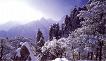 [From Alpensia/Yongpyong] Winter Seorak Mountain Half Day Tour_thumb_0