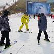 Vivaldi Park Private Ski Snowboard Lessons - Lesson Only_thumb_3