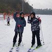 Vivaldi Park Private Ski Snowboard Lessons - Lesson Only_thumb_1