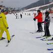 Vivaldi Park Private Ski Snowboard Lessons - Lesson Only_thumb_2