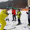 Vivaldi Park Private Ski Snowboard Lessons - Lesson Only_thumb_0