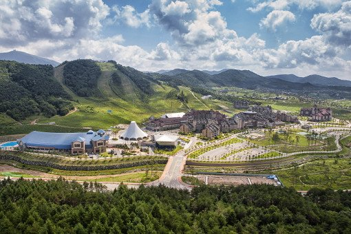 1N2D Alpensia Ski Resort Accommodation & Ski Snowboard Package_7
