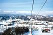 1N2D Alpensia Ski Resort Accommodation & Ski Snowboard Package_thumb_6