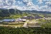 1N2D Alpensia Ski Resort Accommodation & Ski Snowboard Package_thumb_7