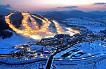 1N2D Alpensia Ski Resort Accommodation & Ski Snowboard Package_thumb_5
