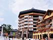1N2D Alpensia Ski Resort Accommodation & Ski Snowboard Package_thumb_1