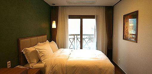 2N3D Alpensia Ski Resort Accommodation & Ski Snowboard Package