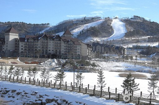 2N3D Alpensia Ski Resort Accommodation & Ski Snowboard Package_3