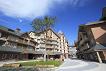2N3D Alpensia Ski Resort Accommodation & Ski Snowboard Package_thumb_1
