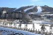 2N3D Alpensia Ski Resort Accommodation & Ski Snowboard Package_thumb_3