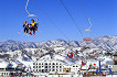 2N3D Alpensia Ski Resort Accommodation & Ski Snowboard Package_thumb_2