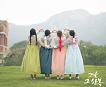 Hanbok Experience & Professional Photoshoot near Gyeongbok Palace_thumb_22