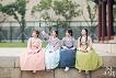 Hanbok Experience & Professional Photoshoot near Gyeongbok Palace_thumb_21
