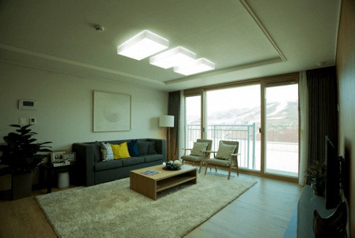 1N2D 2N3D Alpensia Ski Snowboard Package & Accommodation (Dayshill Pyeongchang)_3
