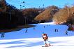 [Dec 1 - Feb 28] 1N2D Elysian Gangchon Ski Resort Accommodation & Ski Snowboard Package_thumb_3