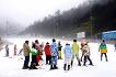 [Dec 1 - Feb 28] 1N2D Elysian Gangchon Ski Resort Accommodation & Ski Snowboard Package_thumb_4