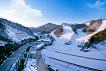 [Dec 1 - Feb 28] 1N2D Elysian Gangchon Ski Resort Accommodation & Ski Snowboard Package_thumb_5