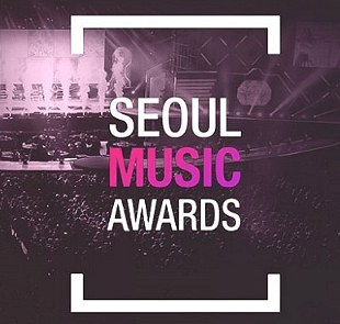 [Jan 15] 2019 Seoul Music Awards Ticket_1