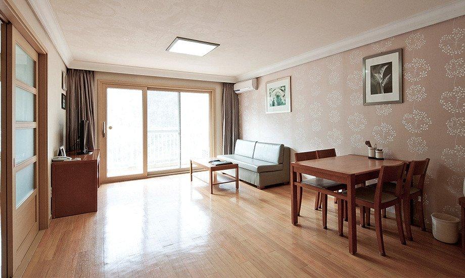 vivaldi park hotel reservation