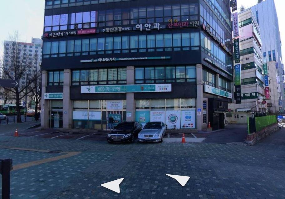 [Purple Bus] Seoul to/from Yongpyong Resort Shuttle Bus