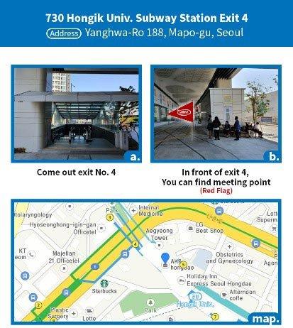 Vivaldi Park 1Day Tour - Ski Snowboard Equipment + Lift Ticket + Basic Lesson + Shuttle Bus Package